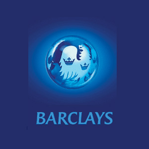 Barclays,Banking,finance,